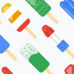 Android P potrebbe debuttare in versione beta nei seguenti dispositivi