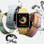 Apple watch, novità per gli sviluppatori