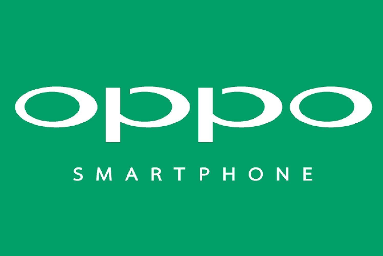 Oppo numero uno di vendite smartphone in Cina | Evosmart.it
