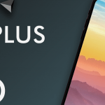 OnePlus 6 Marvel Avengers Edition + Slow motion
