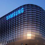 Samsung pronta a lanciare sul mercato il suo primo smartphone Android Go