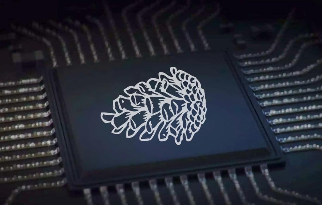 Xiaomi pronta a presentare il chipset Surge S2