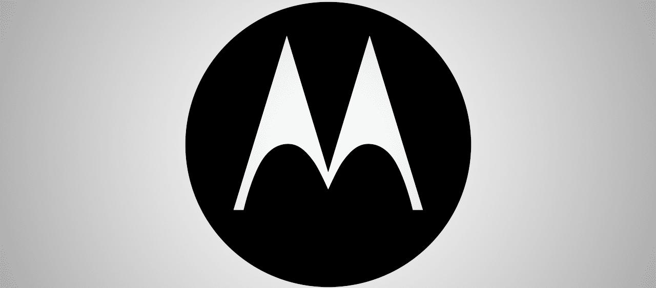 Motorola annuncia Moto g6 e Moto e5 ufficialmente