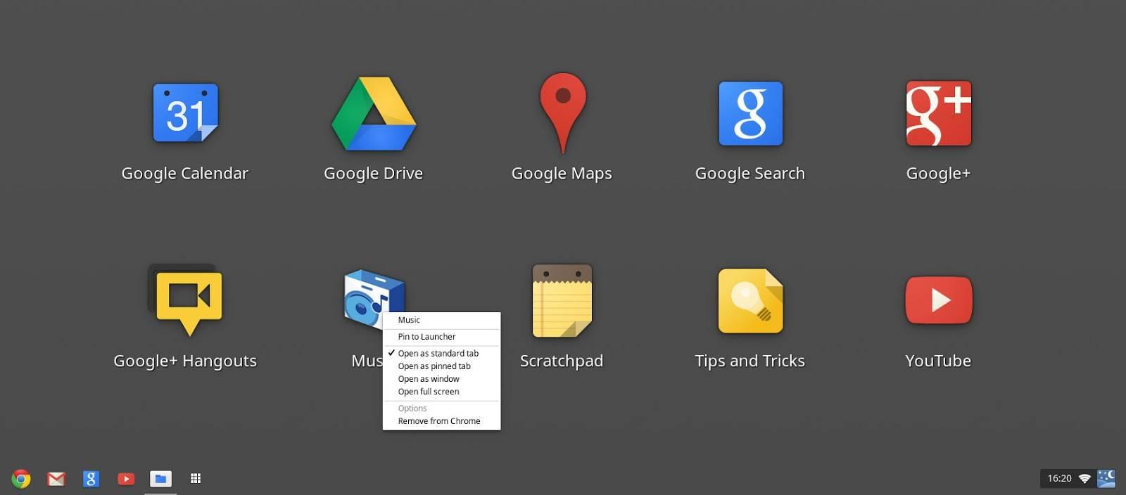 Chromebox di Acer permette di avere Chrome OS senza dover comprare un laptop