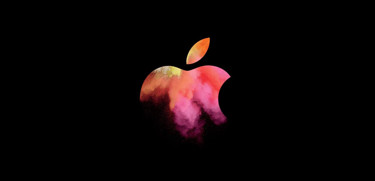 Talpe in casa Apple: la società avvisa i dipendenti