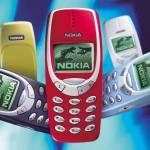 Nokia N9 teaser | Evosmart.it