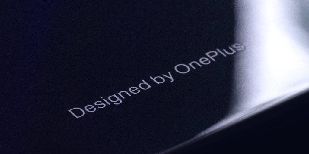 """Nuovi materiali e la dicitura """"Designed by OnePlus"""" saranno presenti su OnePlus 6"""