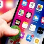 Apple abbandona il 3D touch?