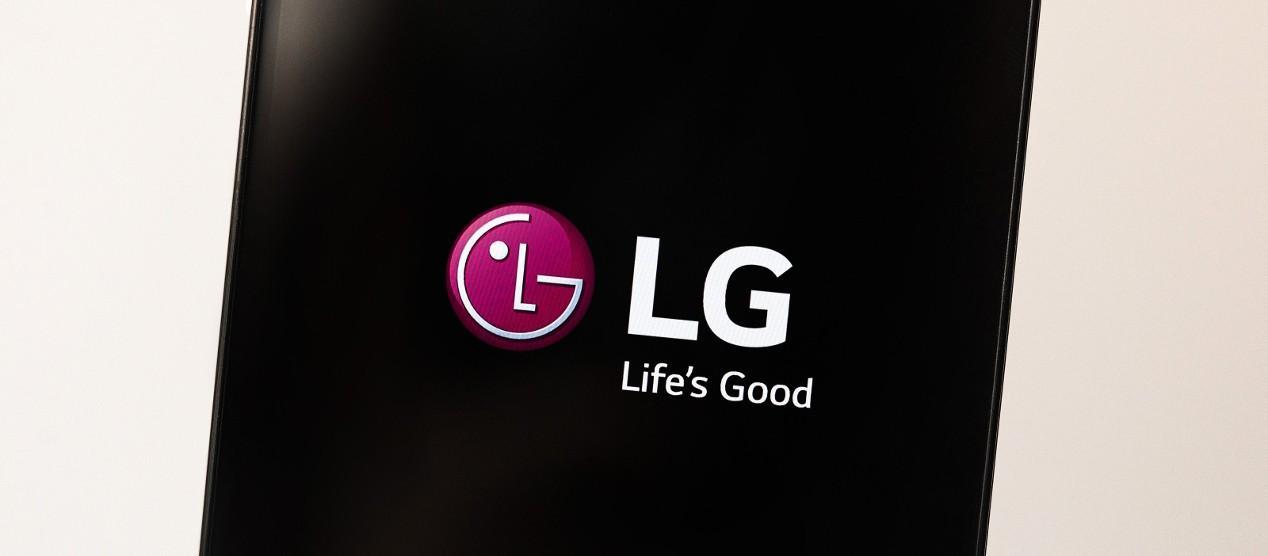 LG Q7 ottiene la certificazione dell'ente FCC