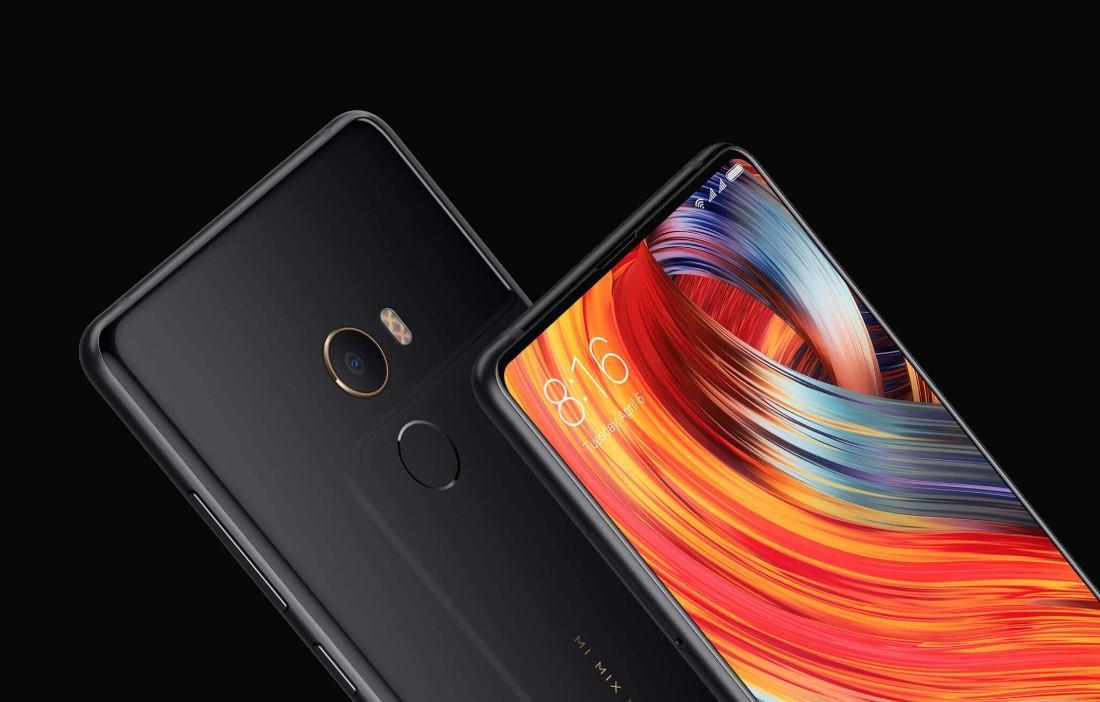 Xiaomi ha contattato i suoi principali fornitori per un'aumento della capacità produttiva