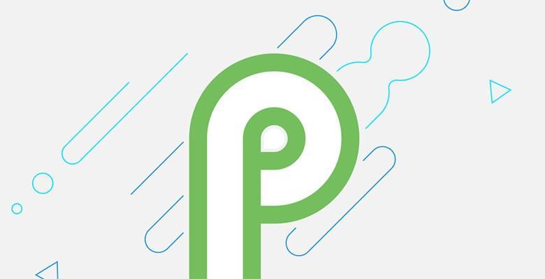 OnePlus 6 rivecerà la prima beta pubblica di Android P