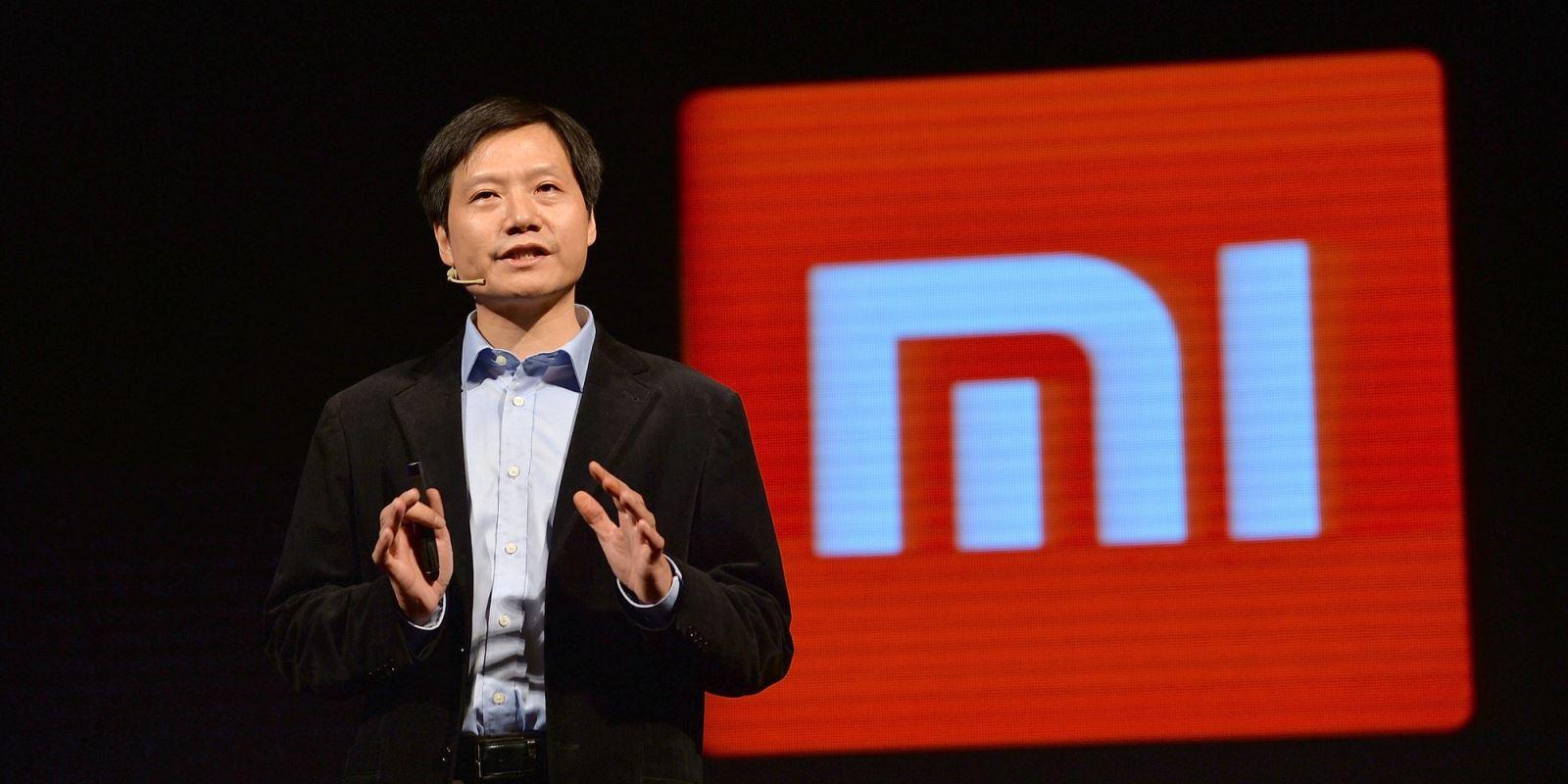 Trapela in rete la lineup Xiaomi: smartphone per tutti i gusti