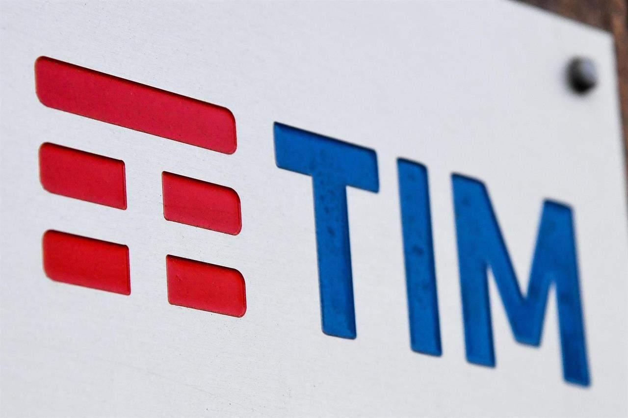 Offerta TIM 5 GB gratis per i fedelissimi