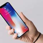 Problemi con il Face ID? Apple risolve