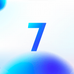 Meizu rende disponibile il download della Flyme 7