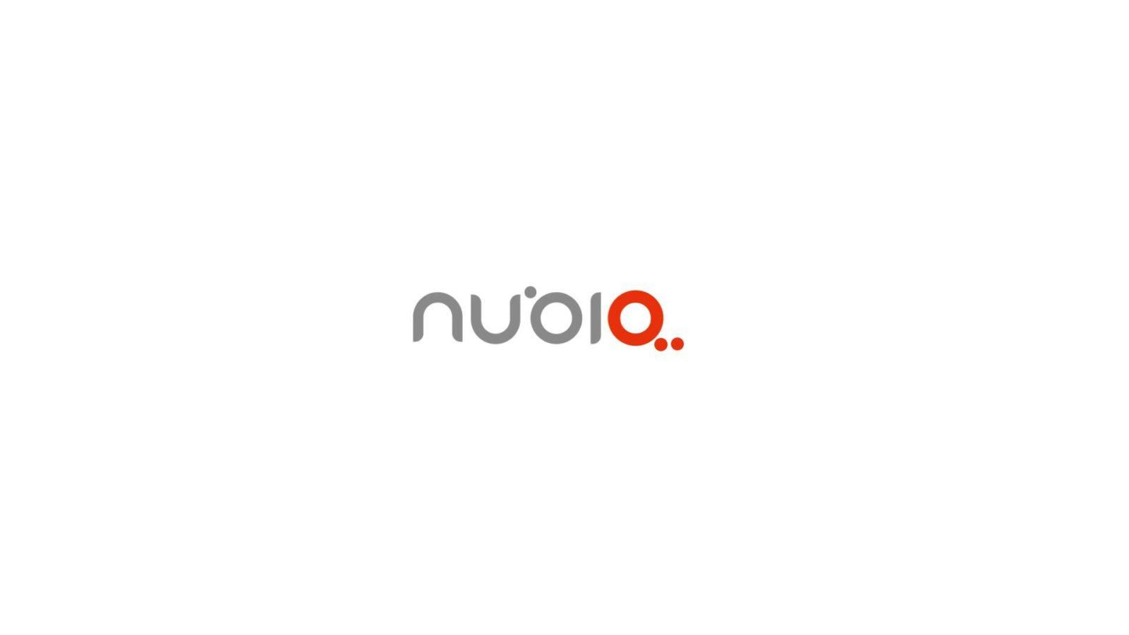 In arrivo un display Full screen 3.0 per Nubia Z18