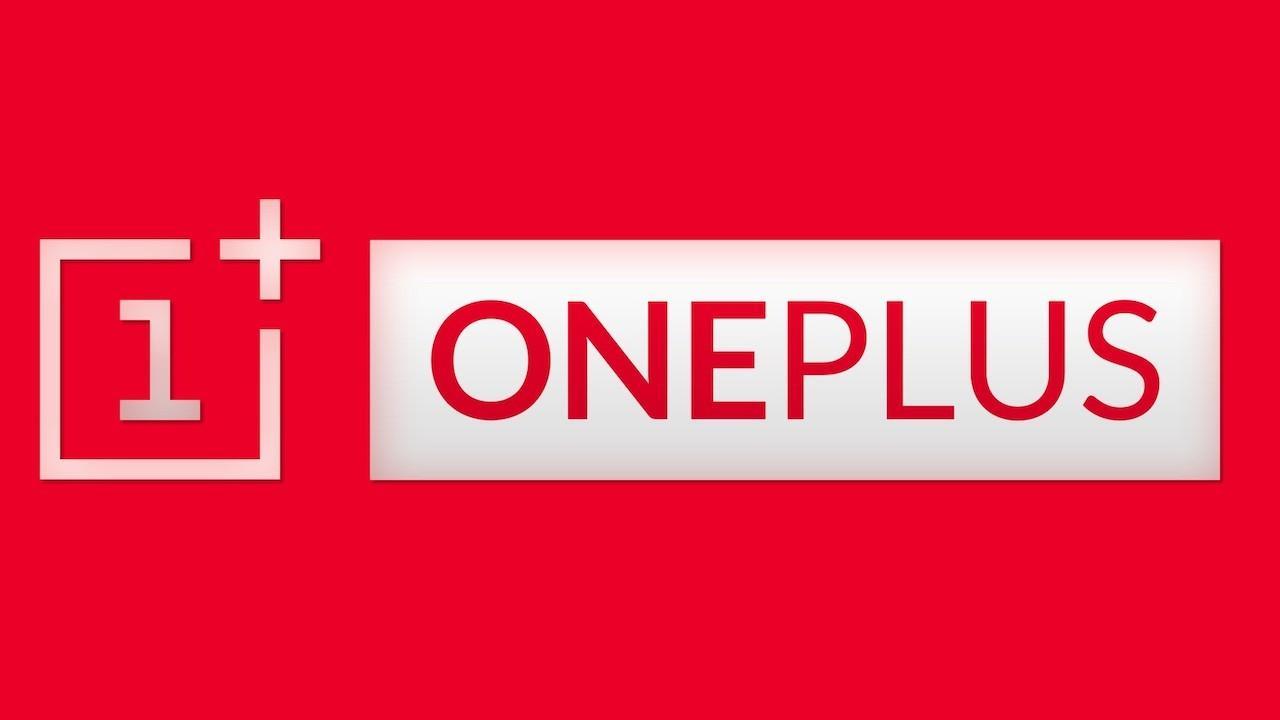 Questo tweet svela l'arrivo del super slow-motion su OnePlus 6