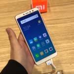 Xiaomi fissa l'evento di presentazione di Redmi S2 il 10 maggio