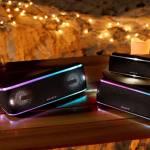 Sony mostra i nuovi speakers XB21, XB31 e XB41