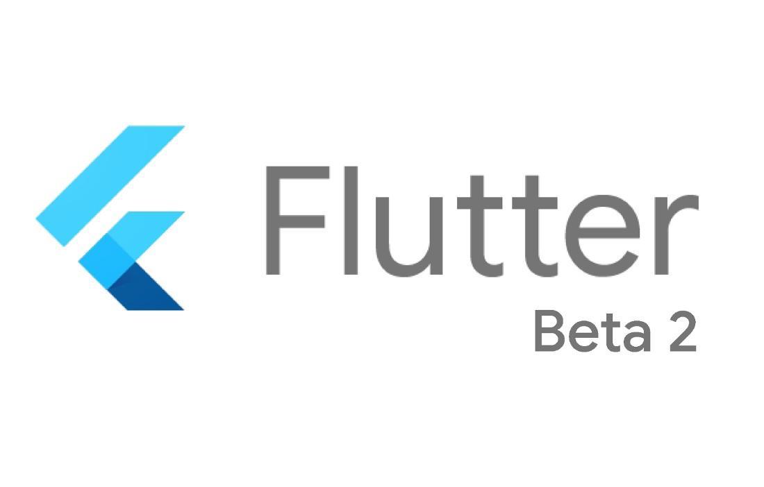 Flutter la nuova piattaforma di sviluppo di Google