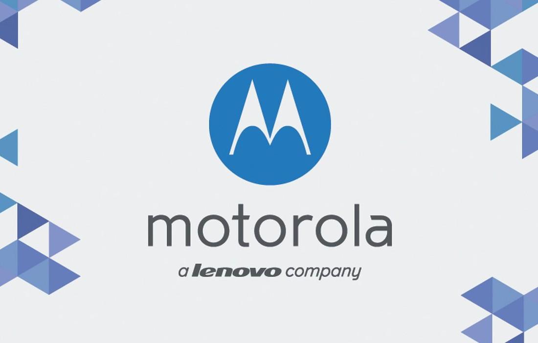 La divisione mobile di Lenovo guidata da Motorola è ancora in difficoltà