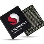 Ecco il chipset Snapdragon 710, funzionalità avanzate anche per i medio gamma