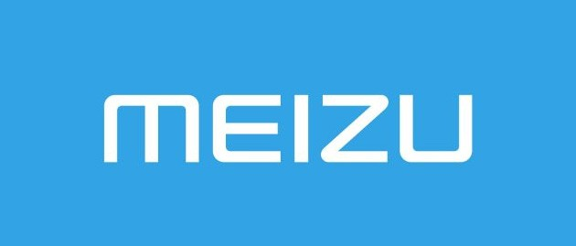 Meizu | Evosmart.it
