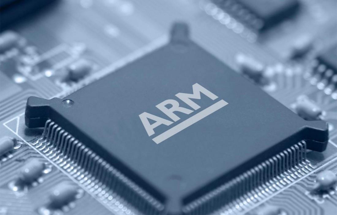 ARM presenta il nuovo Cortex-A76, si punta anche al mercato laptop