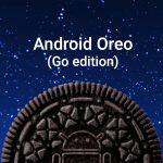 Samsung: i test del suo primo Android Go si estendono a nuovi mercati