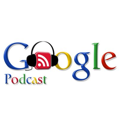Google Podcast | Evosmart.it