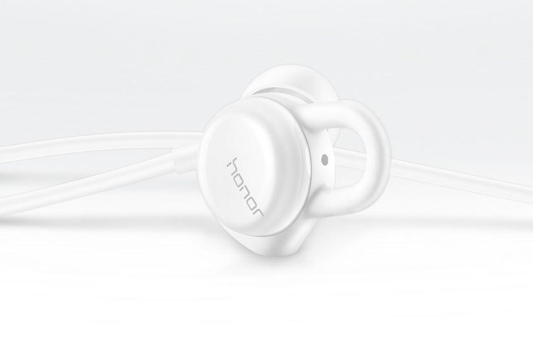 Honor Clear, un auricolare con sensore di battito cardiaco!