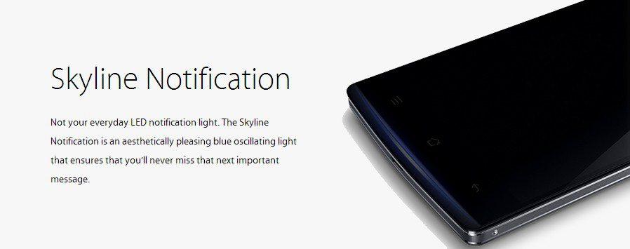 Oppo Find X potrebbe avere un design Full Screen simile a quello di Vivo NEX