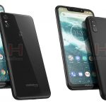 Motorola One Power - Motorola One | Evosmart.it
