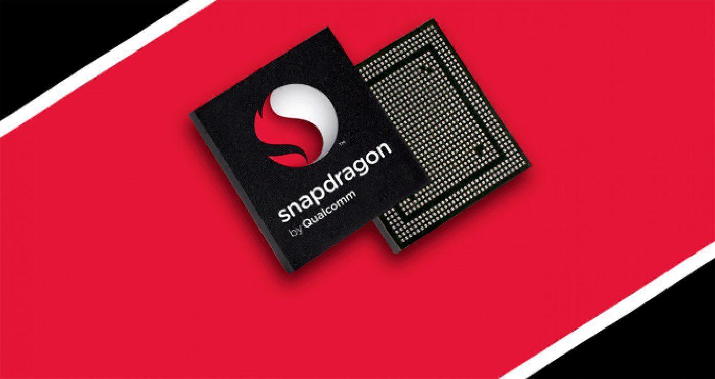 Un misterioso Snapdragon 680 fa capolino su GeekBench