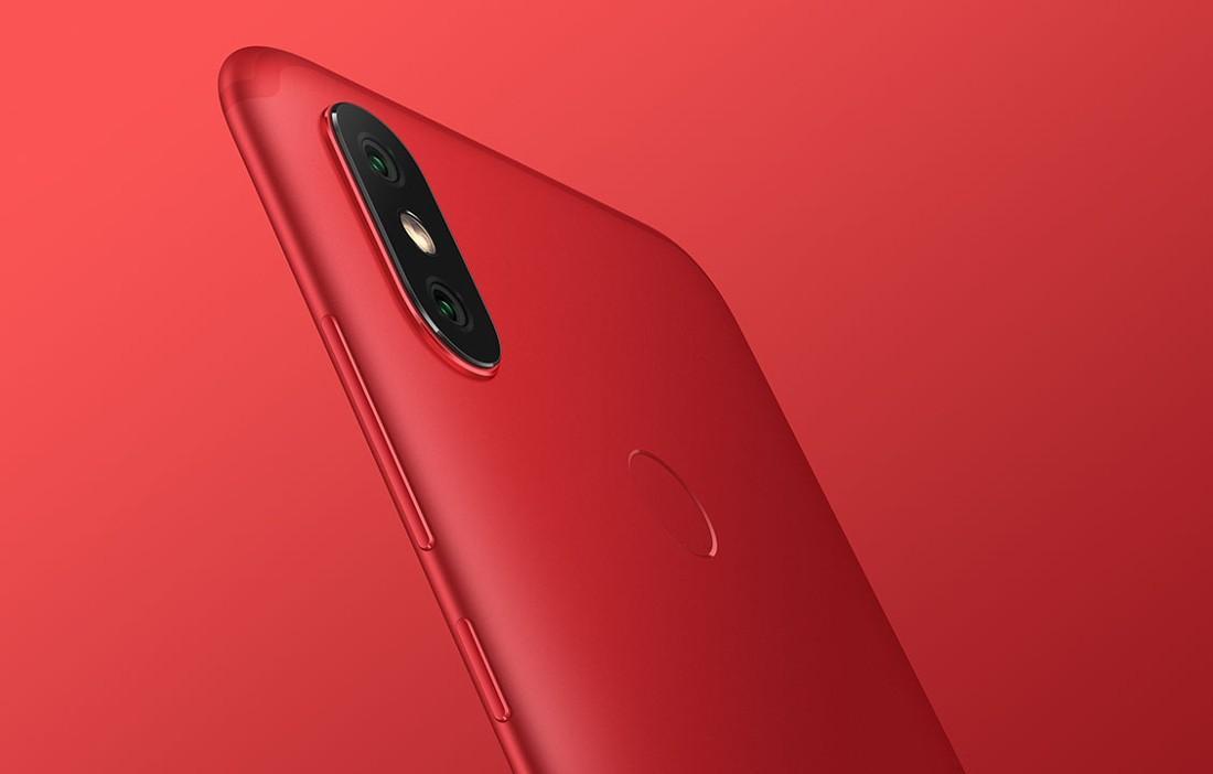 Xiaomi Mi A2 appare su Geekbench