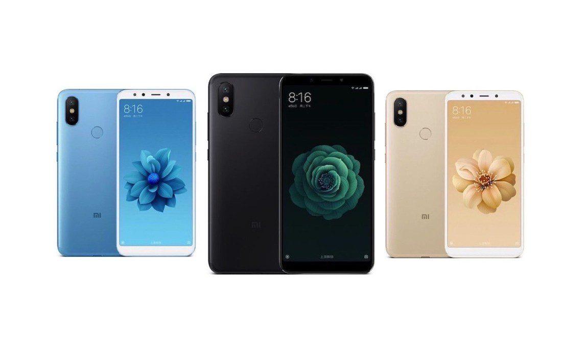 Presto Xiaomi terrà un evento globale: che sia giunto il momento di Mi A2?
