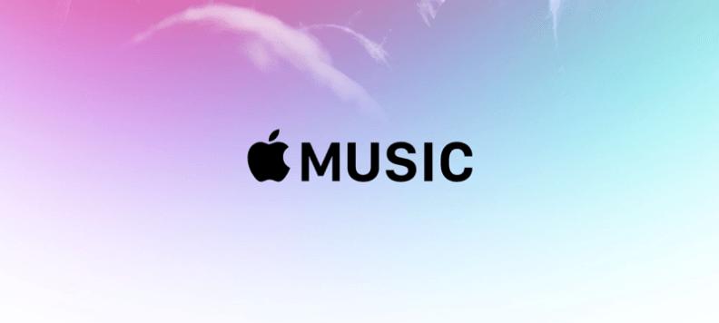 Apple Music | Evosmart.it