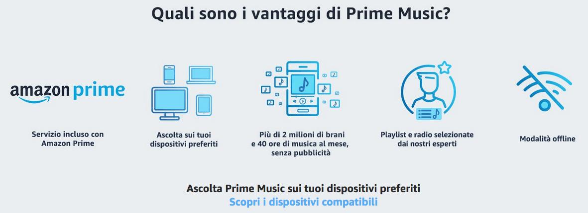 Vantaggi_prime_music