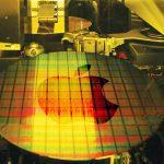 iPhone 12 sarà il primo smartphone con chipset a 5nm?