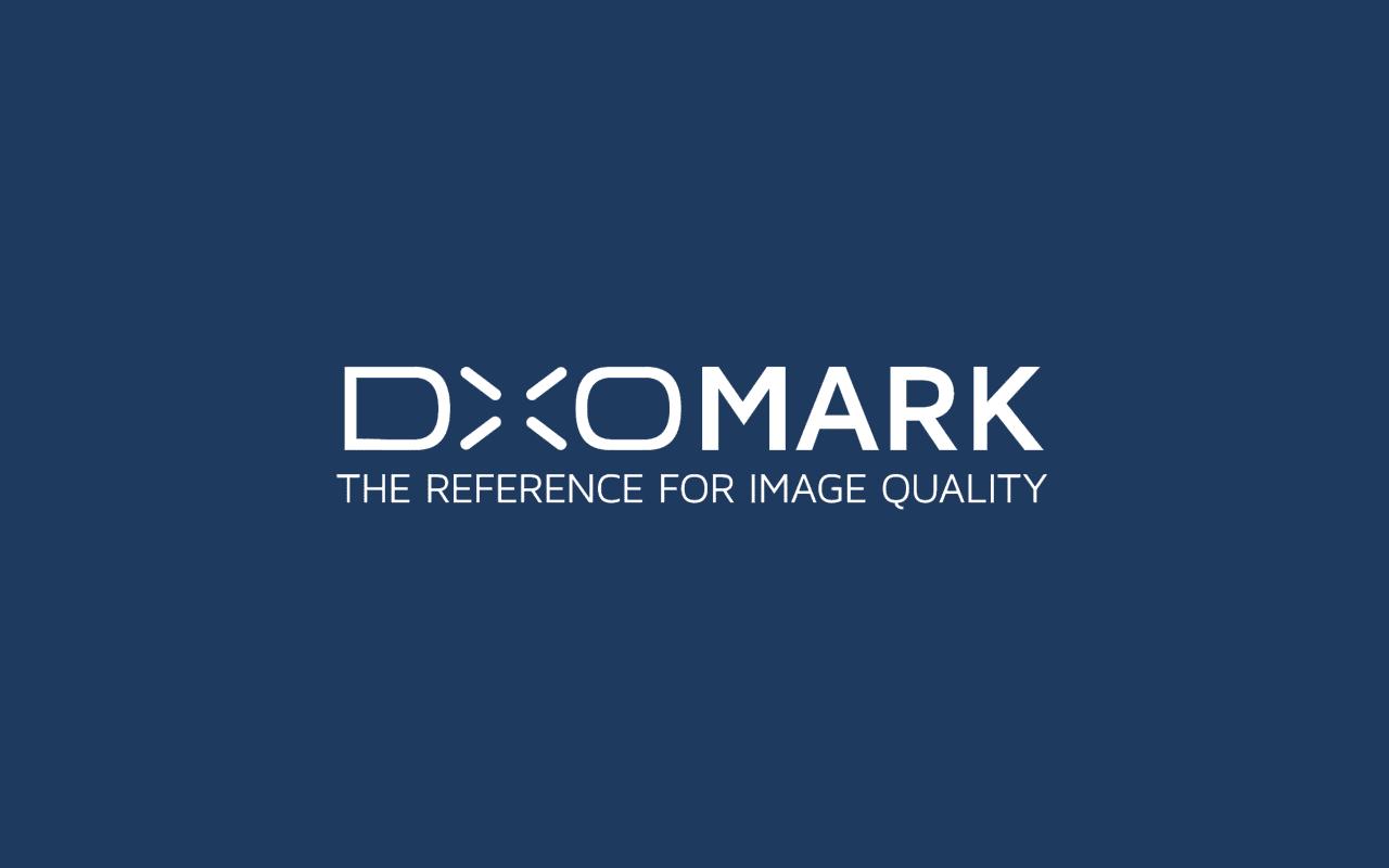 DxOMark ha ricevuto offerte in denaro in cambio di recensioni positive