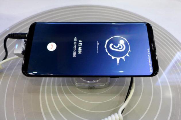 Samsung Sound Display | Evosmart.it