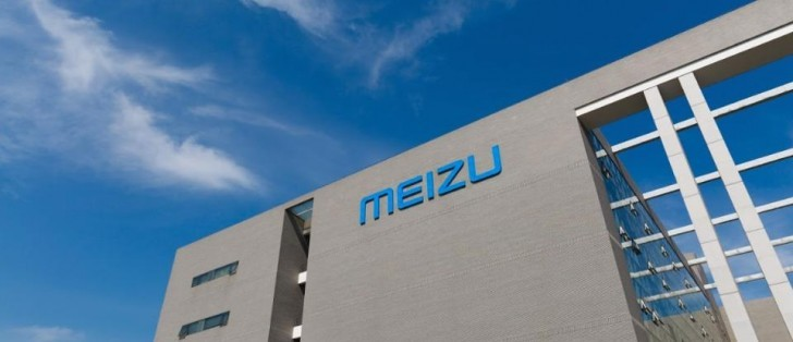Meizu Quartier Generale | Evosmart.it