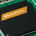 Entro quest'anno Mediatek presenterà una variante aggiornata del Helio P60