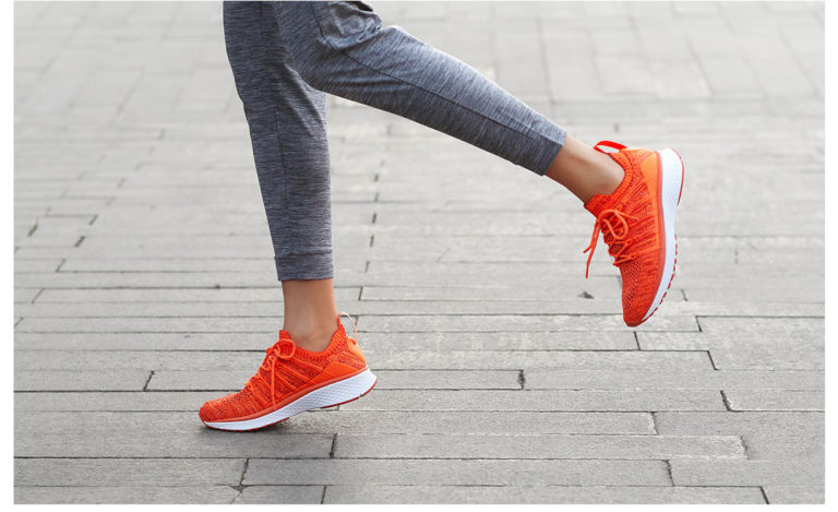 Xiaomi Mi Sports Sneakers 2 (1)