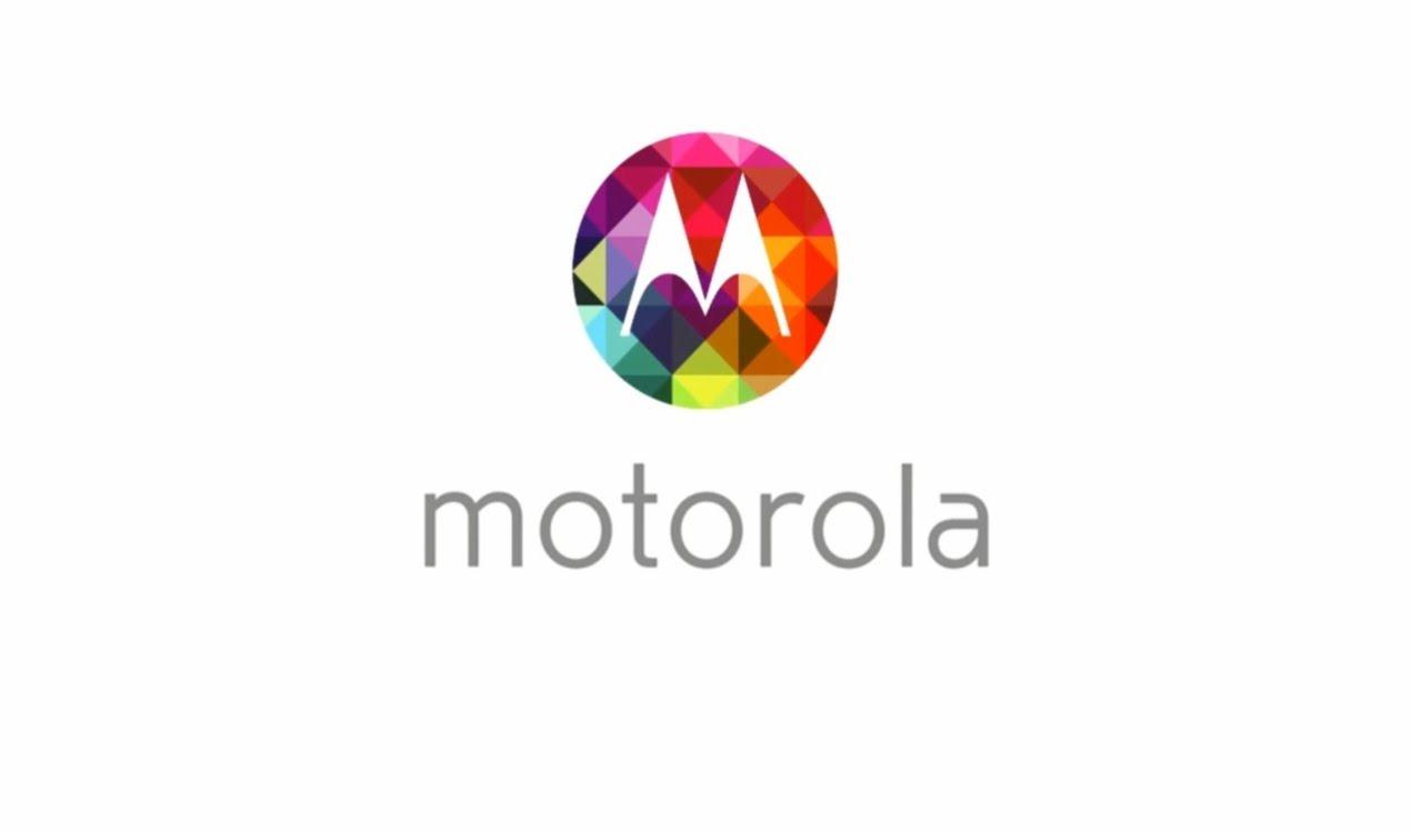 Motorola One Power appare nella prima foto leaked