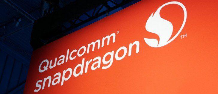 Qualcomm annuncia i nuovi Snapdragon 632, 439 e 429: più potenza anche per gli entry level