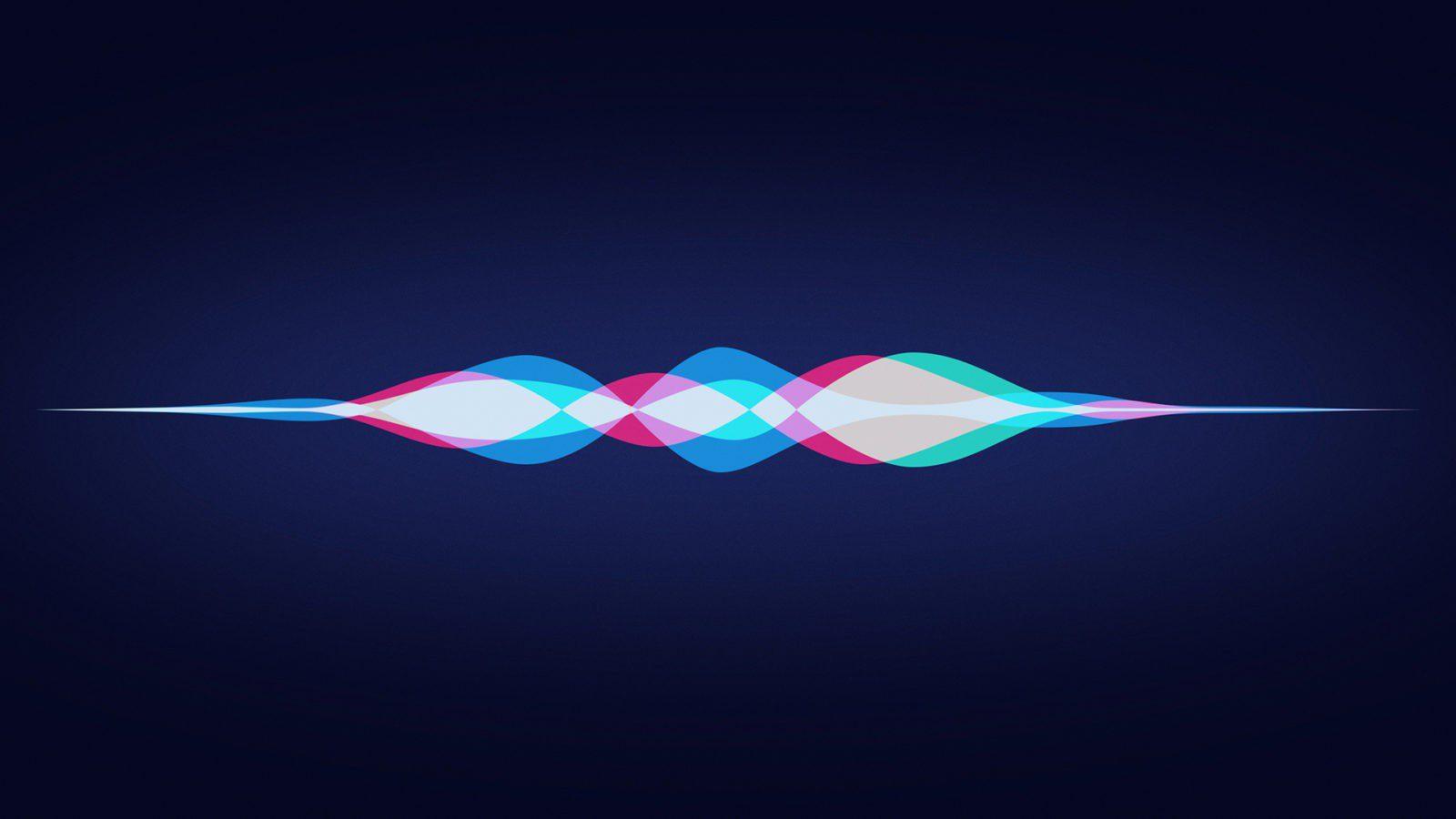 apple aggiorna si