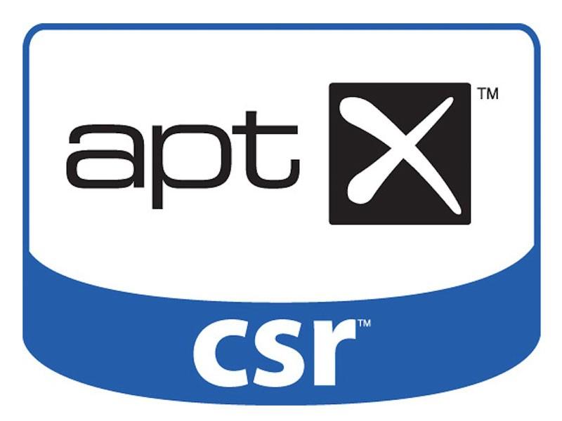 Codec csr APT X / Evosmart.it