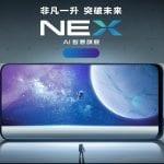 Vivo NEX fa la sua comparsa su Geekbench nella variante con Snapdragon 710