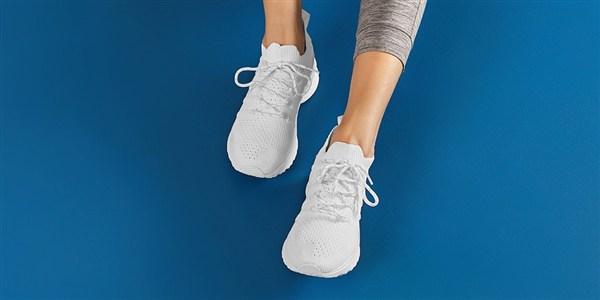 Xiaomi Mi Sports Sneakers 2 (3)